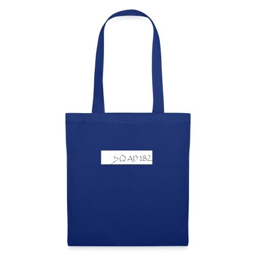 SQUAD 182 MERCH - Tote Bag