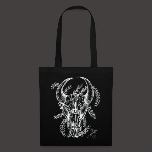 Le Taureau - Tote Bag