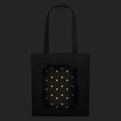 Cocon de douceur - Tote Bag
