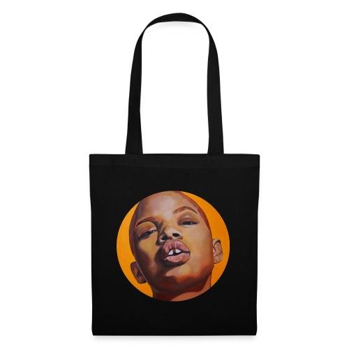 Slick Woods - Tote Bag