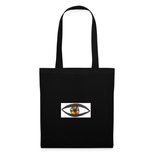 Nohx - Tote Bag