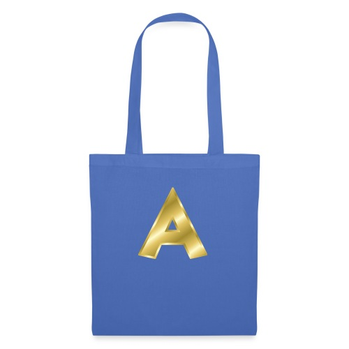 cool stuff - Tote Bag