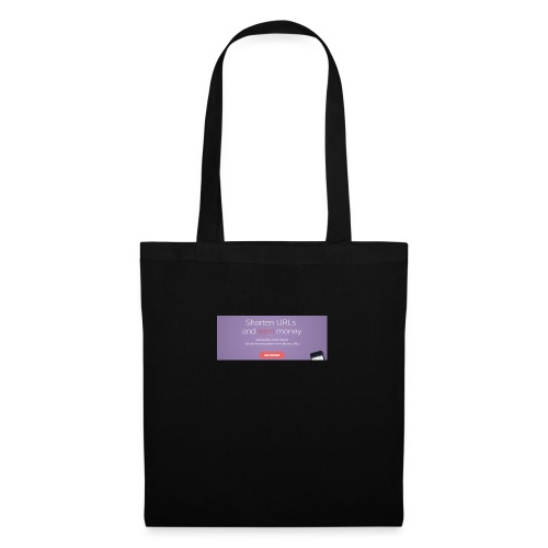 Captura - Bolsa de tela