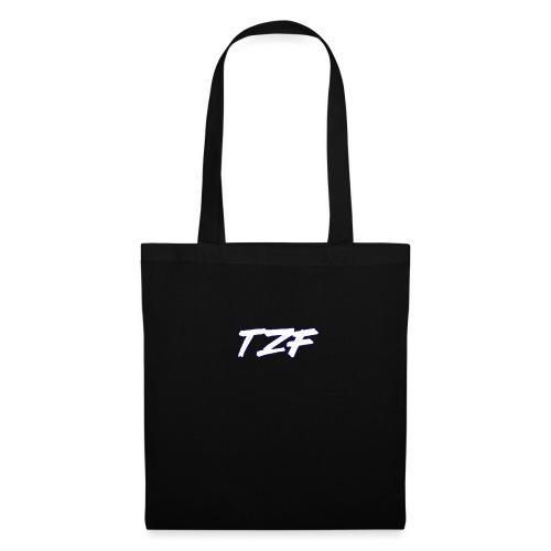 TheZockerFire - Stoffbeutel
