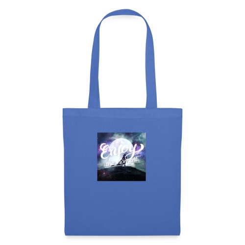 Kirstyboo27 - Tote Bag