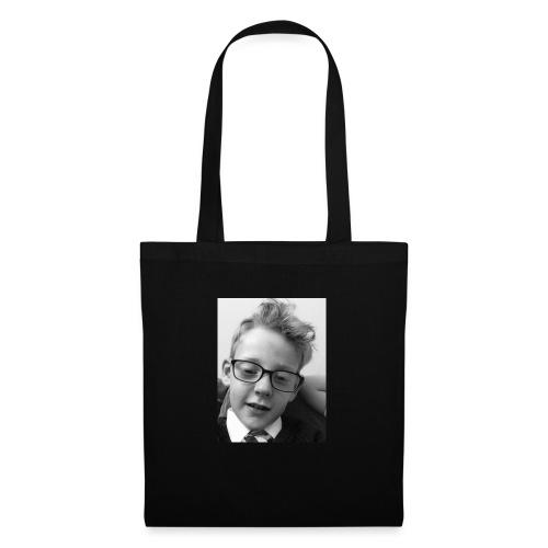 Me Dswa radiation - Tote Bag