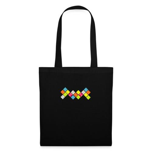 x-five - Tas van stof