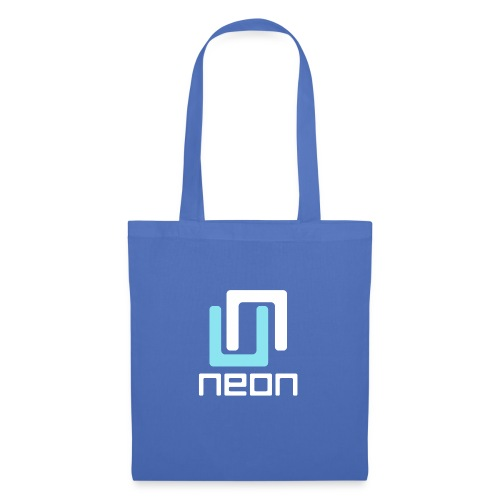 Neon Guild Classic - Tote Bag
