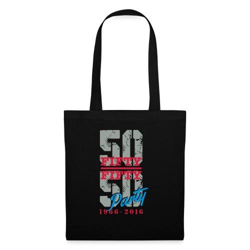ADO - Tote Bag