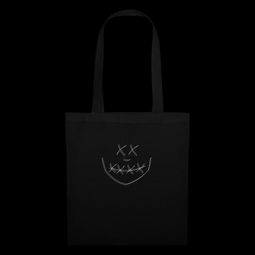 mask purge - Bolsa de tela