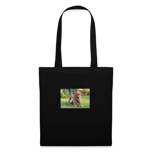 adorable puppies - Tote Bag