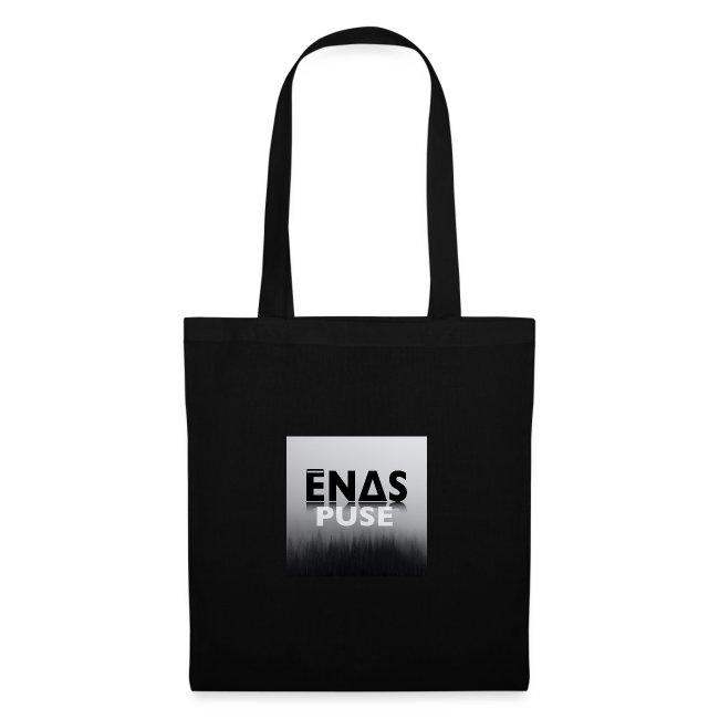 """Ēnas Puse """"Logo"""""""