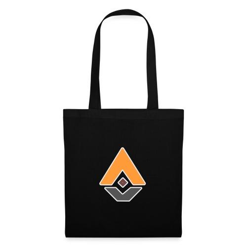 logo astars - Borsa di stoffa