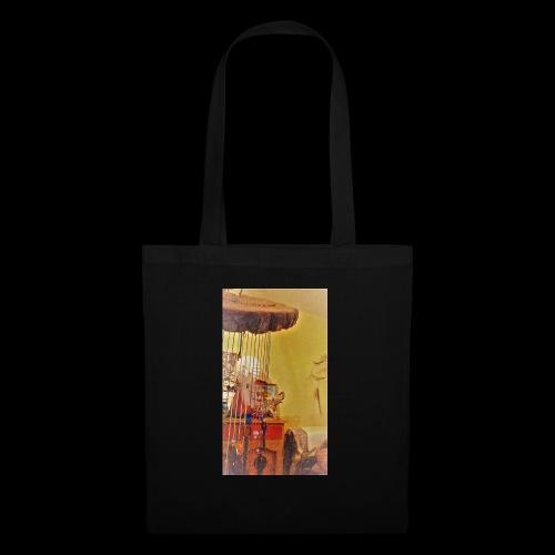 WIN 20180923 17 50 58 Pro - Tote Bag