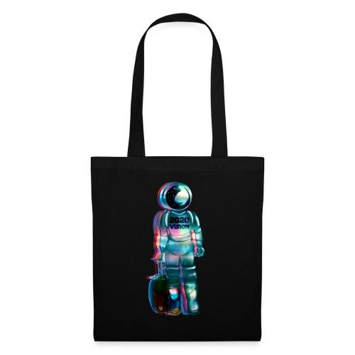 2020 VISION© MARS MISSION SPACE TRAVELLER© - Tote Bag