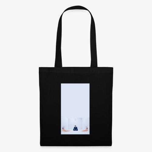 J-Hope MAMA - Tote Bag
