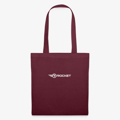 ROCKET Game Merch - Tote Bag