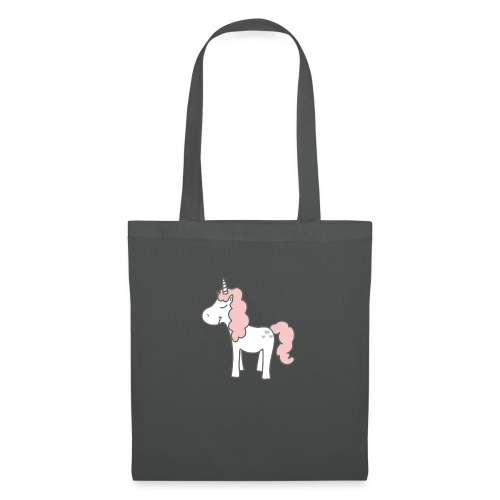 unicorn as we all want them - Mulepose