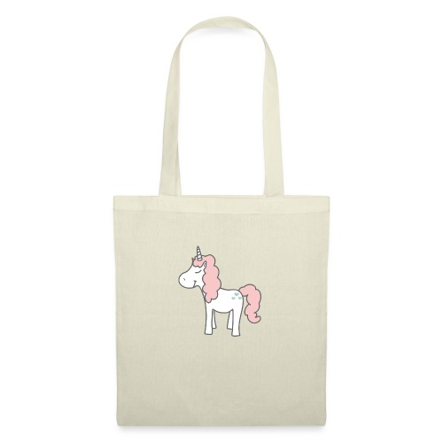 unicorn as we all want them - Mulepose