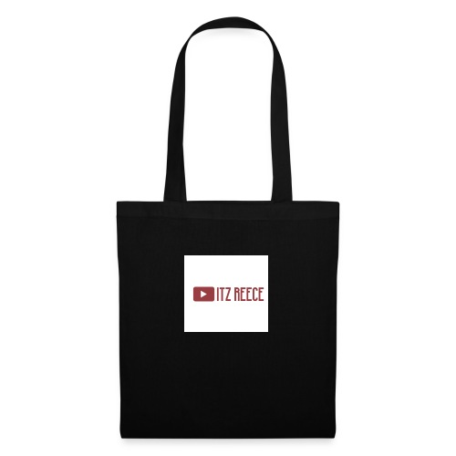 1BE33805 A3DA 452E 9C24 3D06EB60B431 - Tote Bag