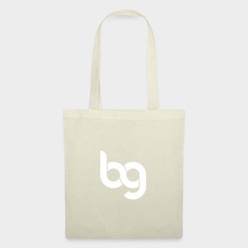 Blackout Gaming - Tote Bag