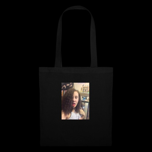 freya ft one d - Tote Bag