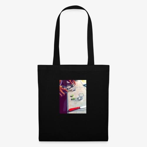 Ti Punch - Tote Bag