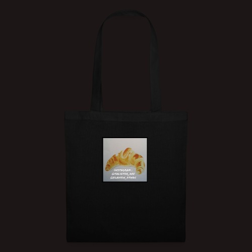 Talister Limited Edition - Tote Bag