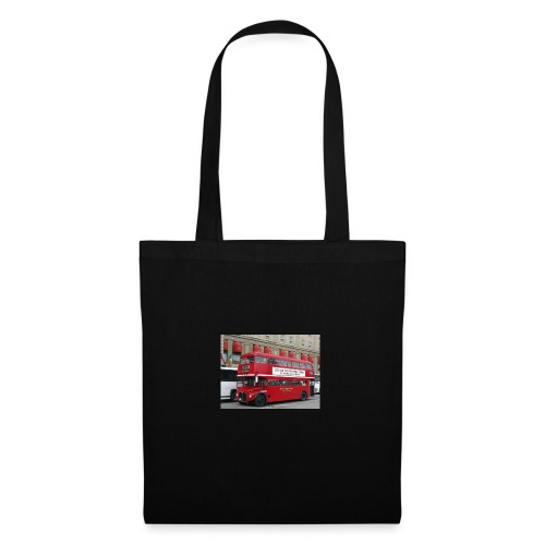transport q c 640 480 4 - Tote Bag