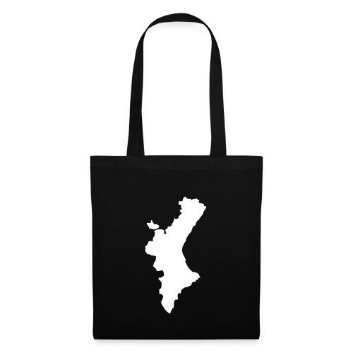 València - Bolsa de tela