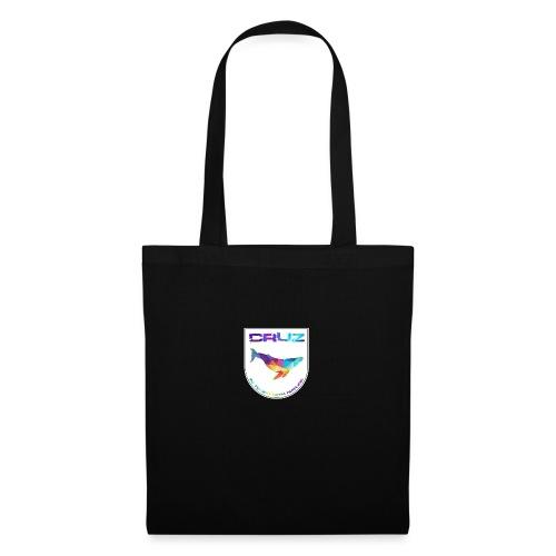 Logo 4 white gif - Stoffbeutel