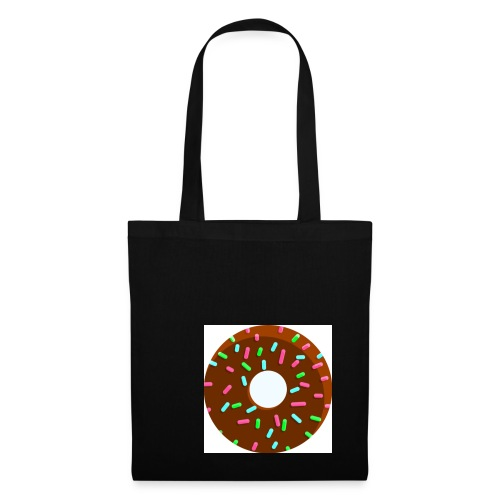 unnamed - Tote Bag