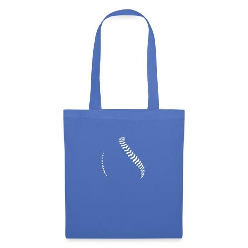 Baseball - Tote Bag