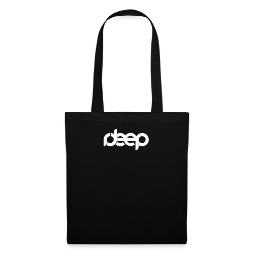 Collection Dark - Tote Bag