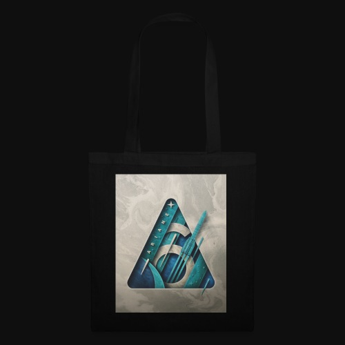 Ariane 6 - Out of the box By Fugstrator - Tote Bag