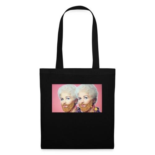 Double bubble - Tote Bag