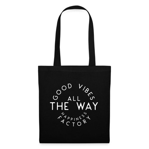 Good waves - Tote Bag