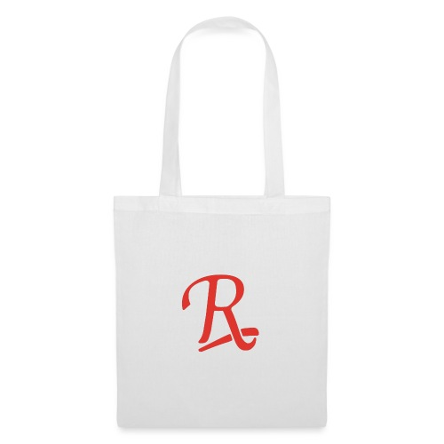 RedSet Simple - Tote Bag