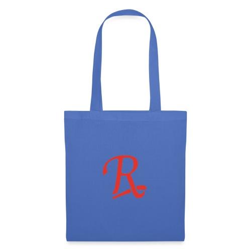 RedSet Simple - Tote Bag