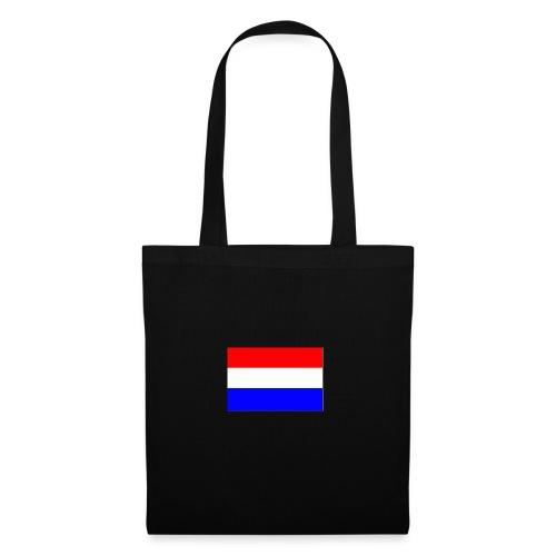 vlag nl - Tas van stof