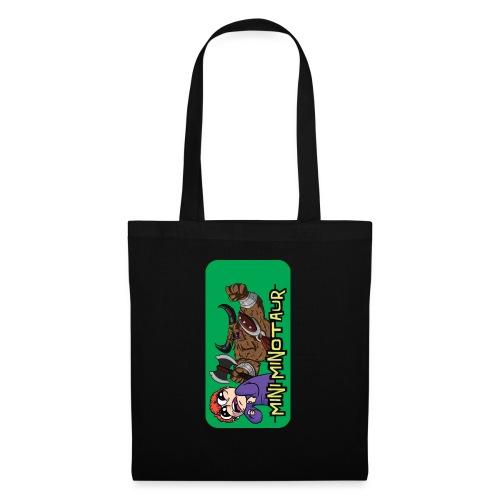 iphone 44s01 - Tote Bag