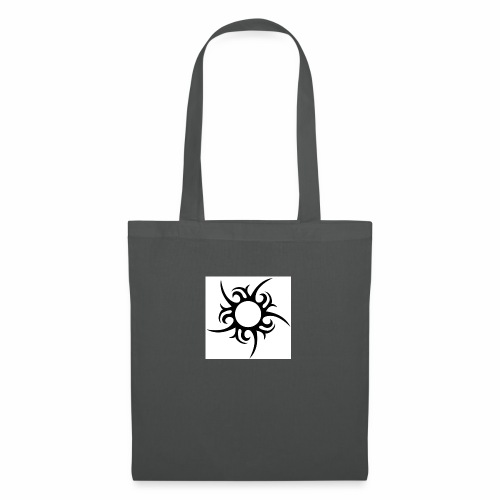 tribal sun - Tote Bag
