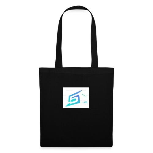 large - Tote Bag