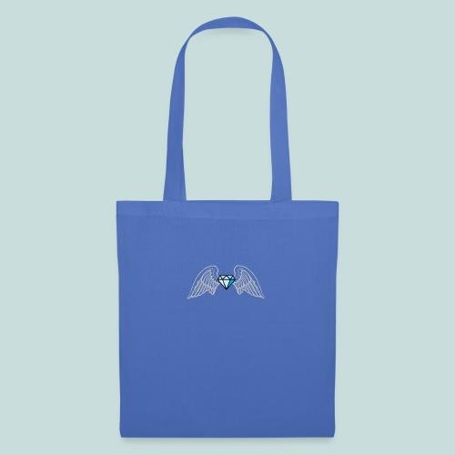 Bling angel - Tote Bag