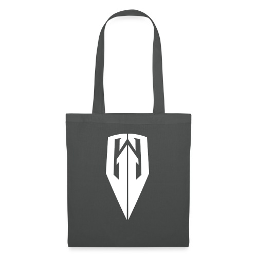 Kingdom Customs Shop Tee Womens - Tote Bag