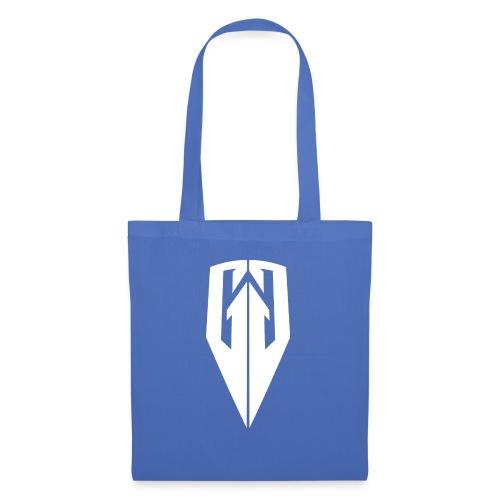 Kingdom Customs Shop Tee Womens - Tote Bag