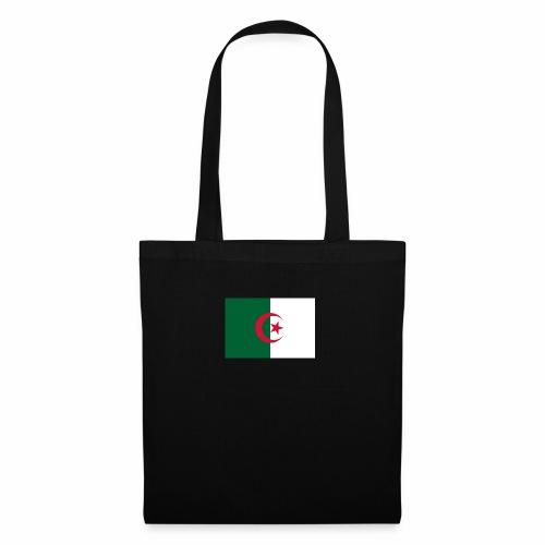 Algerien - Tote Bag
