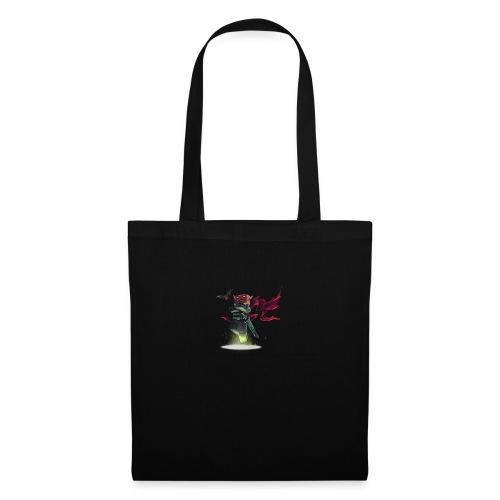 VampireZ - Tote Bag
