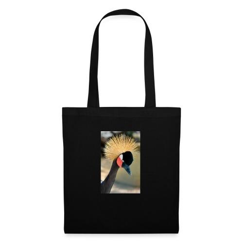 casey bird - Tote Bag
