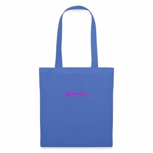 Rocking since 2001! Pink - Tote Bag